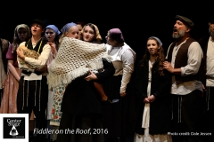 Fiddler-on-the-Roof_223