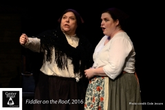 Fiddler-on-the-Roof_226