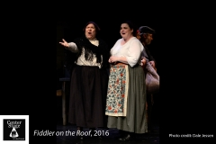 Fiddler-on-the-Roof_227