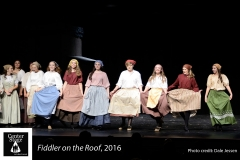 Fiddler-on-the-Roof_229