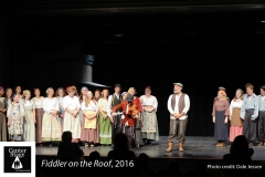 Fiddler-on-the-Roof_231