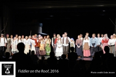 Fiddler-on-the-Roof_234