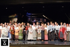 Fiddler-on-the-Roof_236
