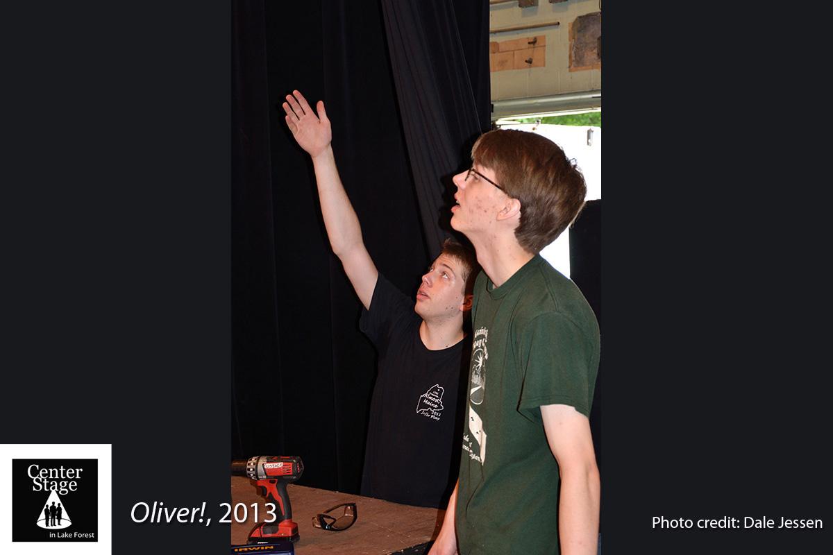 Oliver!_037
