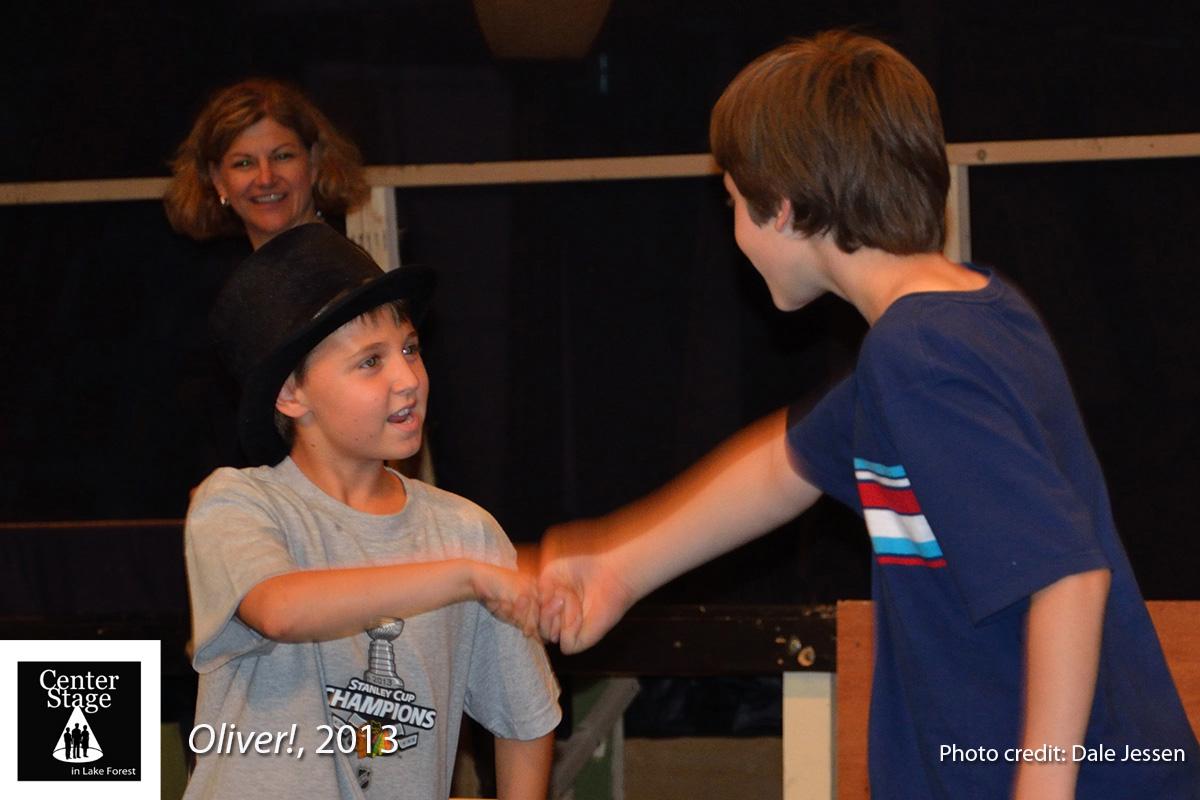 Oliver!_110