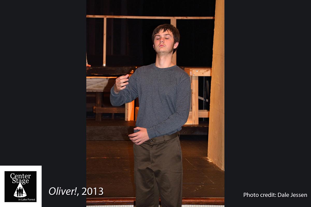 Oliver!_115