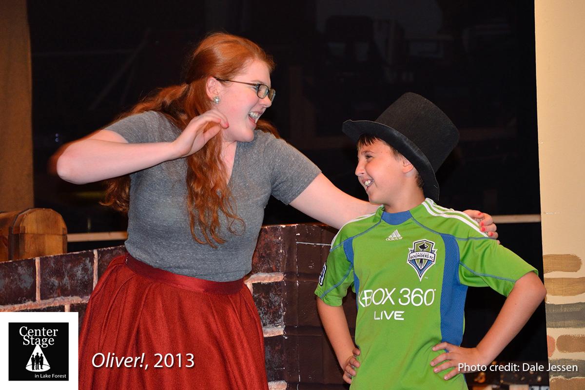 Oliver!_118