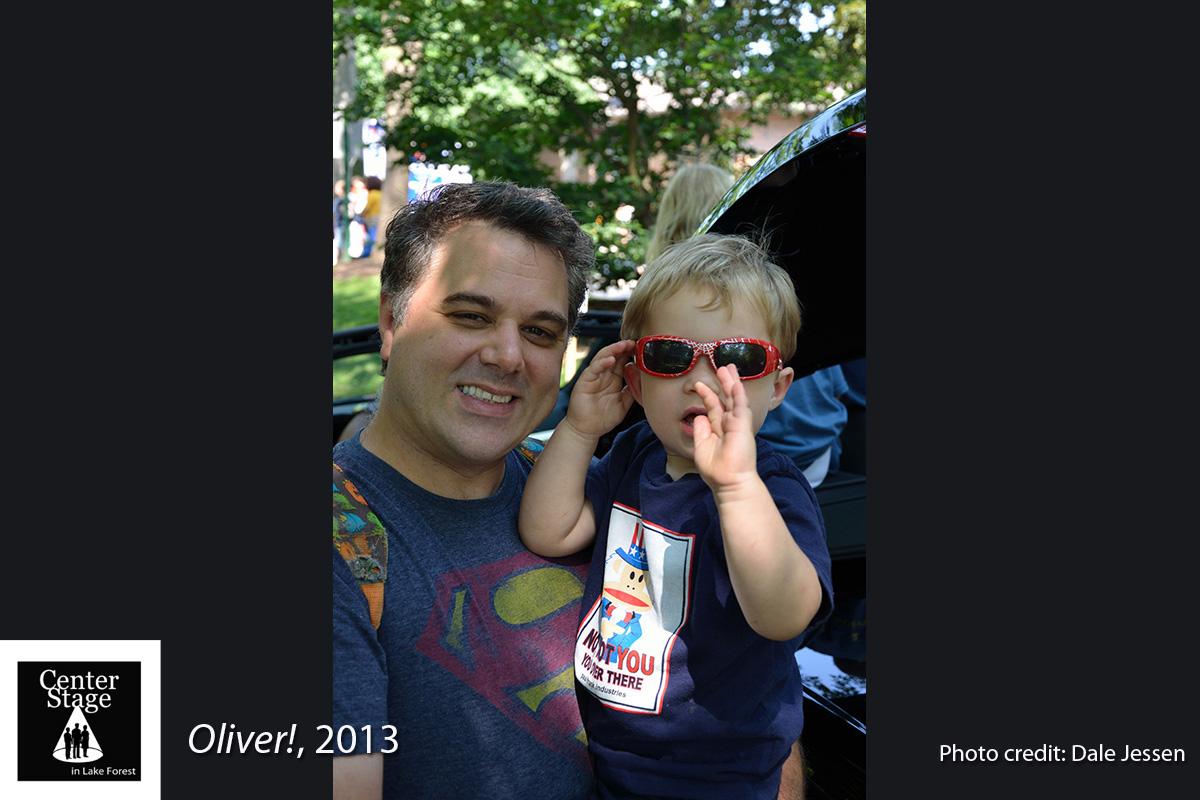 Oliver!_128