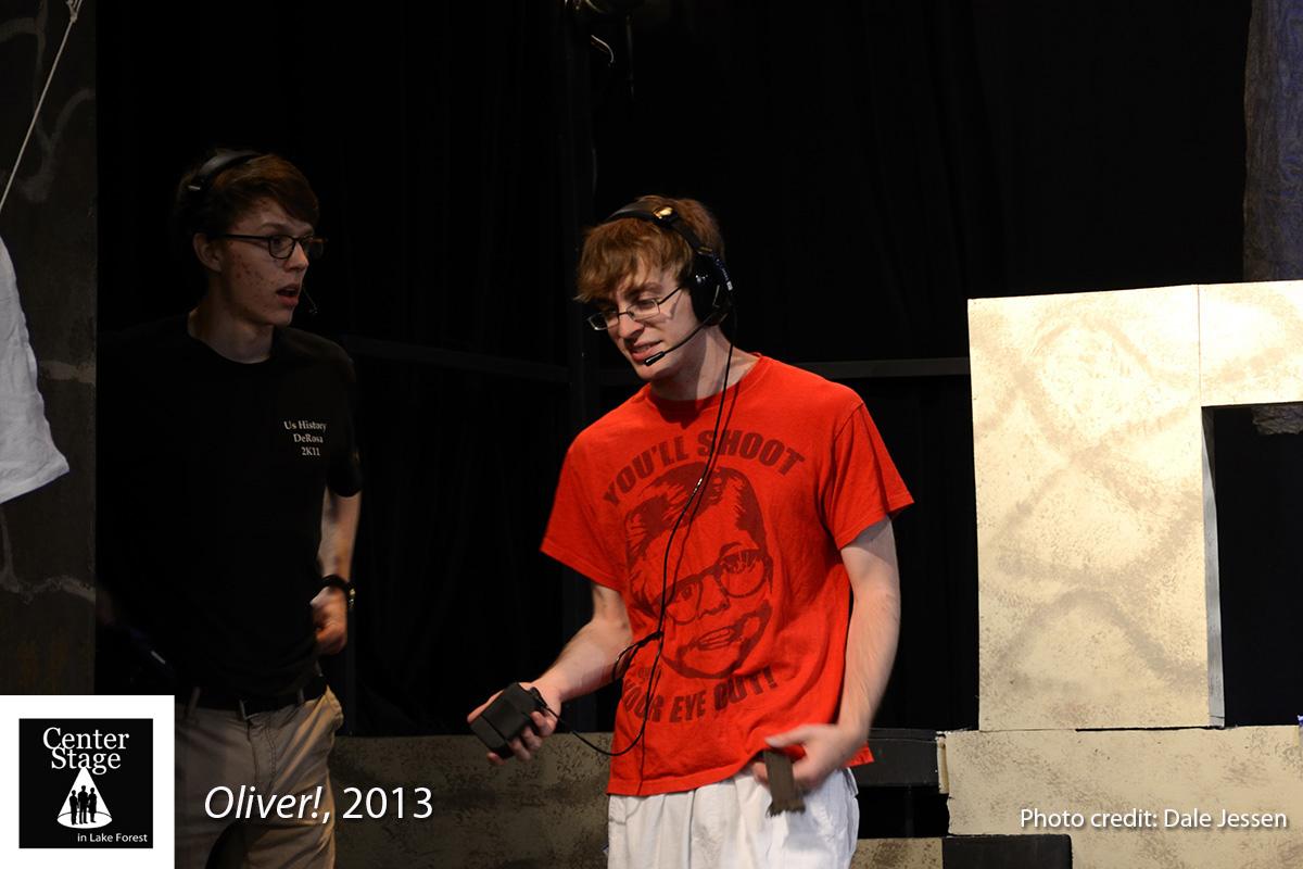 Oliver!_188