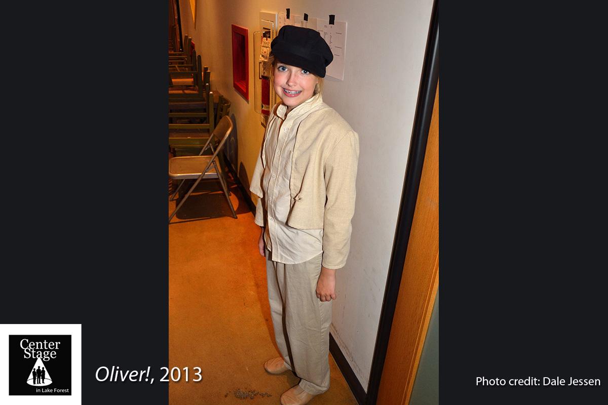 Oliver!_218