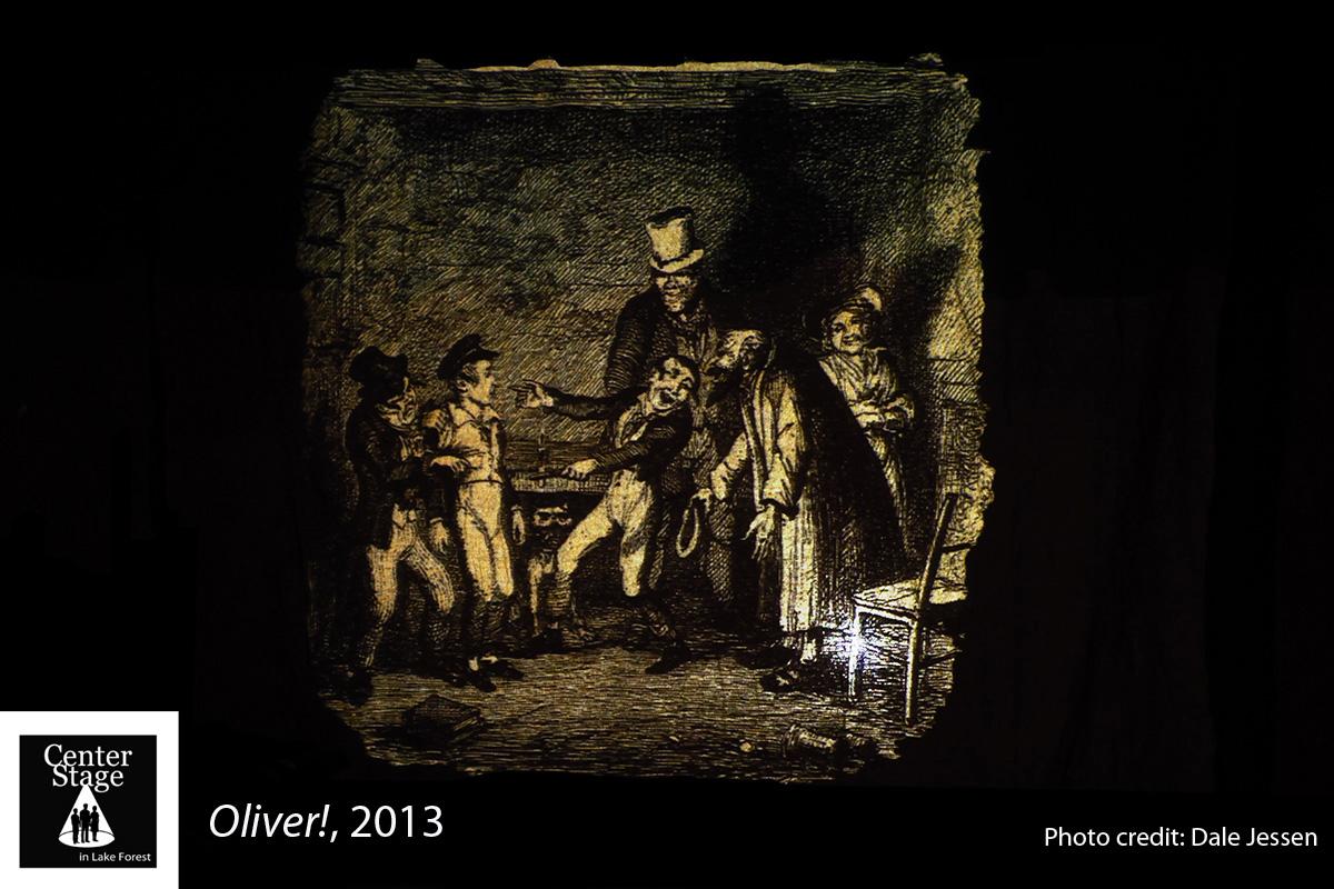 Oliver!_267