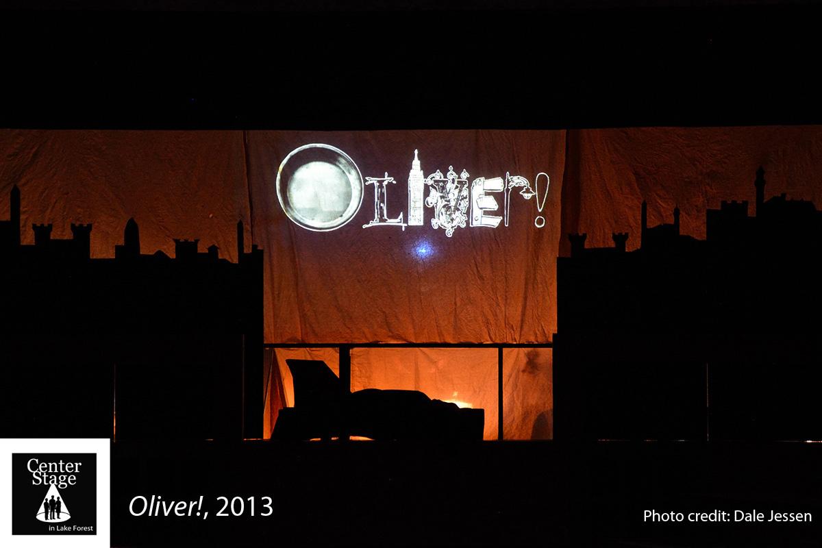 Oliver!_315
