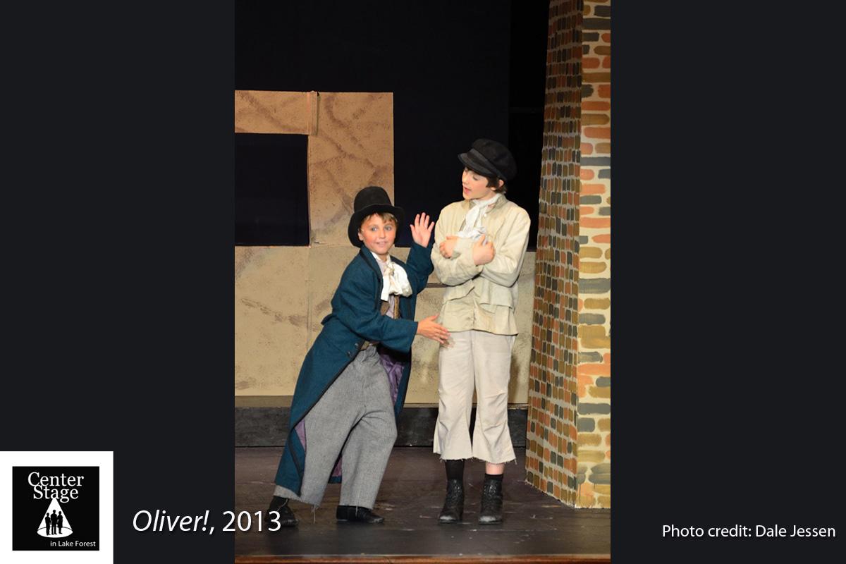 Oliver!_344