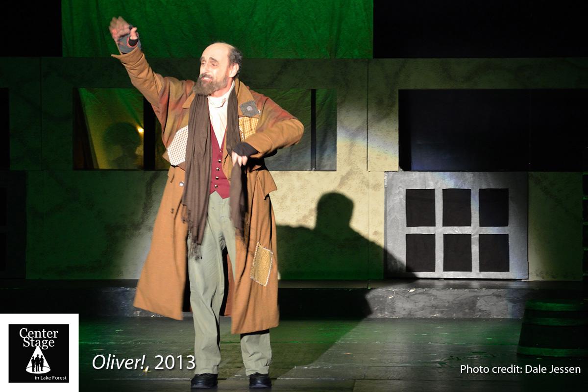 Oliver!_376