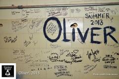 Oliver!_400