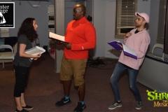 Shrek Rehearsal - 6-7-2018 - 4
