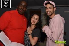Shrek Rehearsal - 6-7-2018 - 6