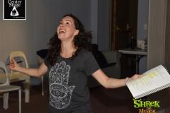 Shrek Rehearsal - 6-7-2018 - 7