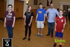 Shrek Rehearsal - 6-7-2018 - 9