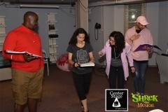 Shrek Rehearsal - 6-7-2018 - 16