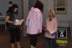 Shrek Rehearsal - 6-7-2018 - 17