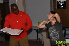 Shrek Rehearsal - 6-7-2018 - 19