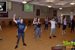 Shrek Rehearsal - 6-7-2018 - 22