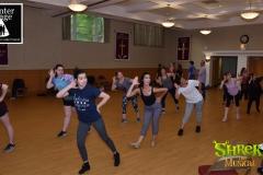 Shrek Rehearsal - 6-7-2018 - 23