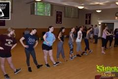 Shrek Rehearsal - 6-7-2018 - 24
