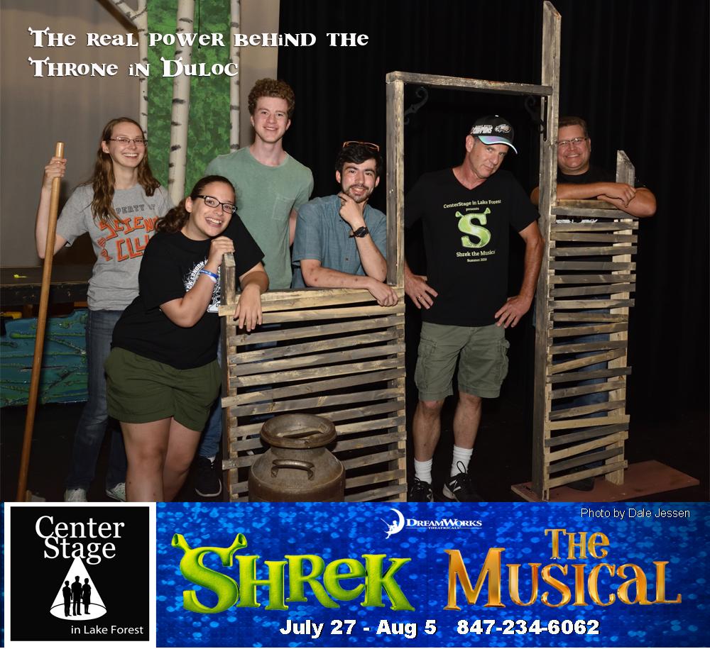 Shrek_001