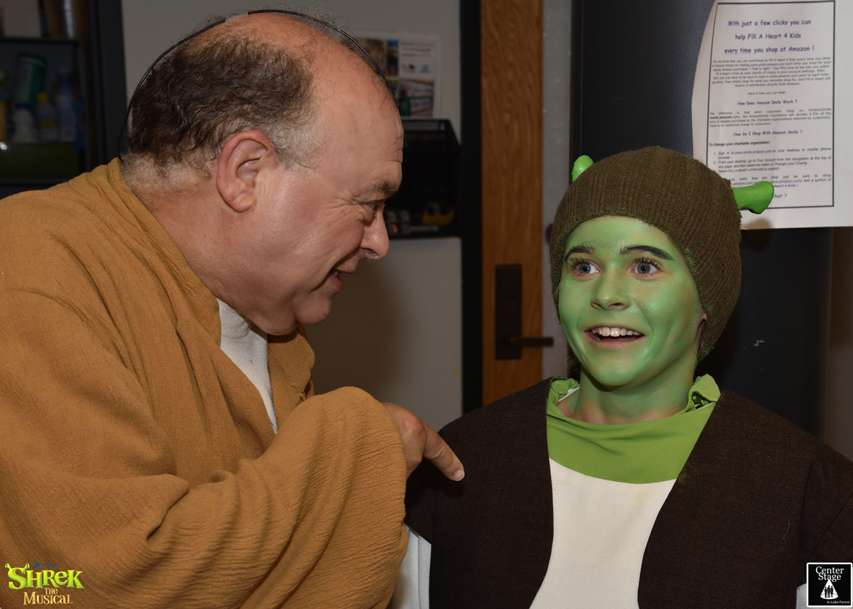 Shrek_011