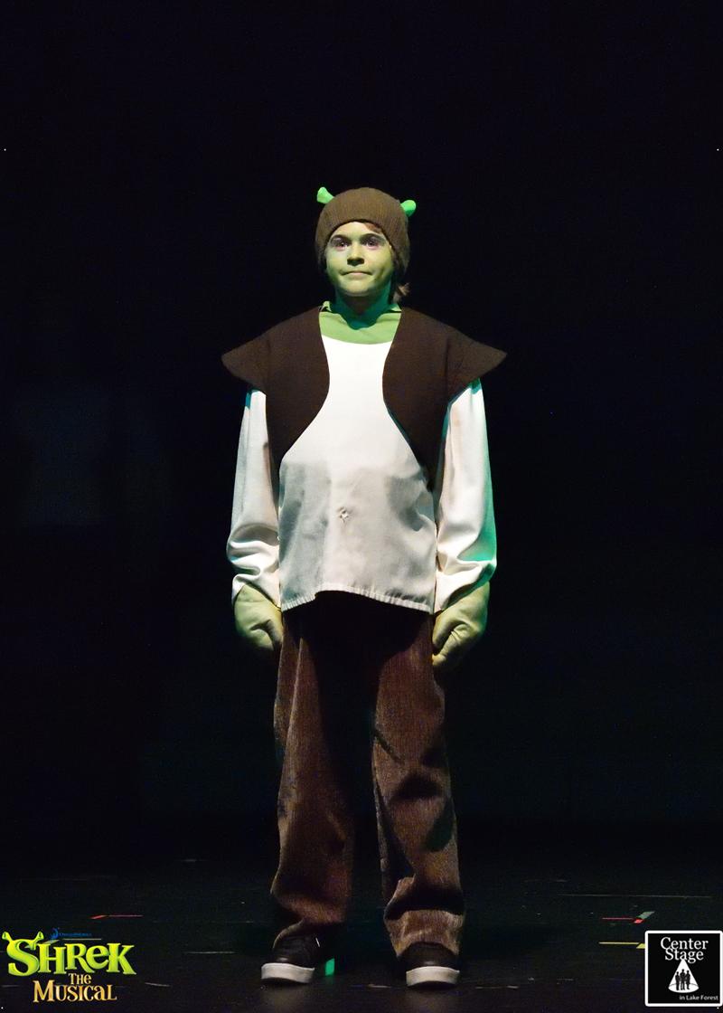 Shrek_015
