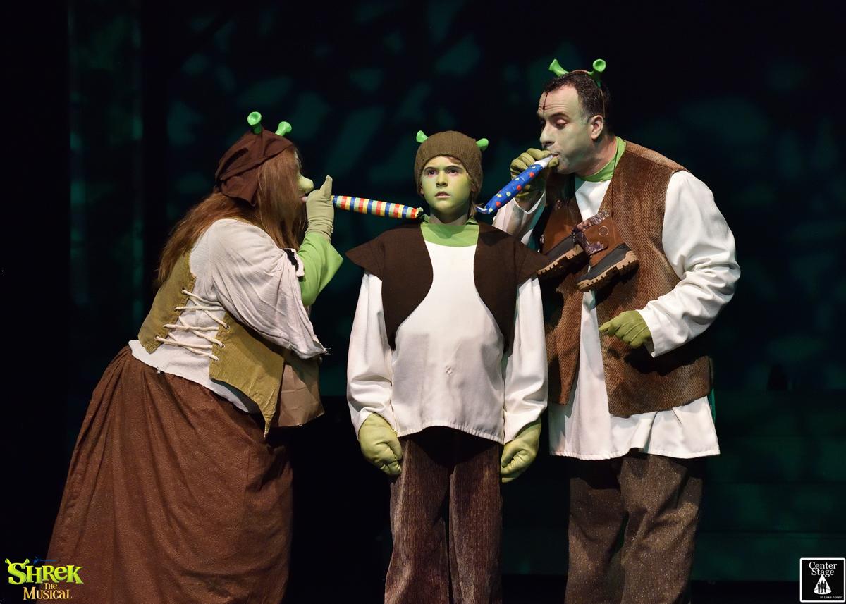 Shrek_017