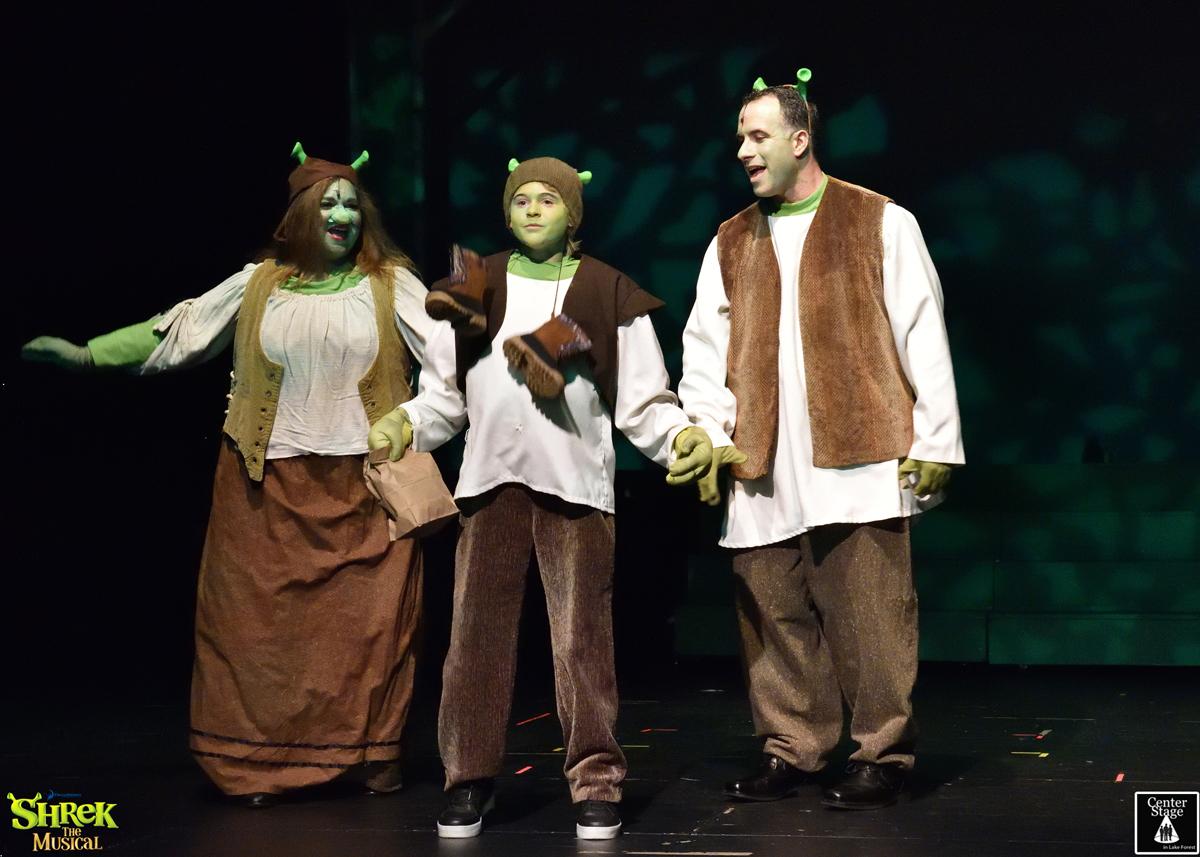 Shrek_019