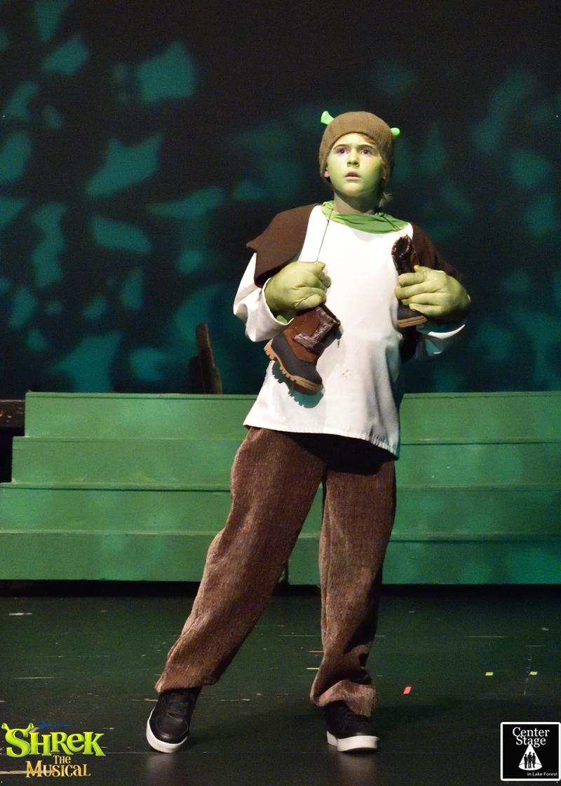 Shrek_021