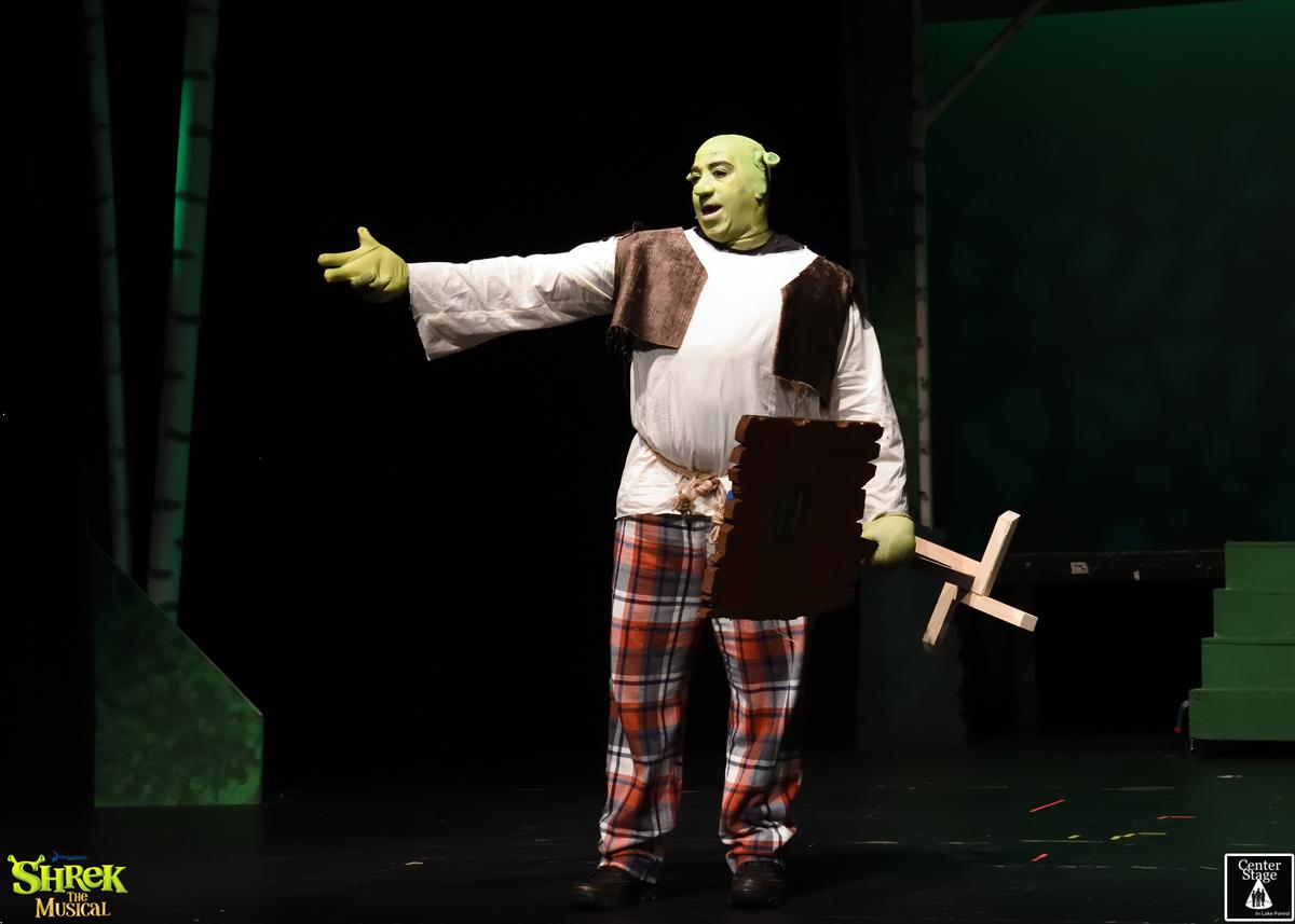Shrek_029