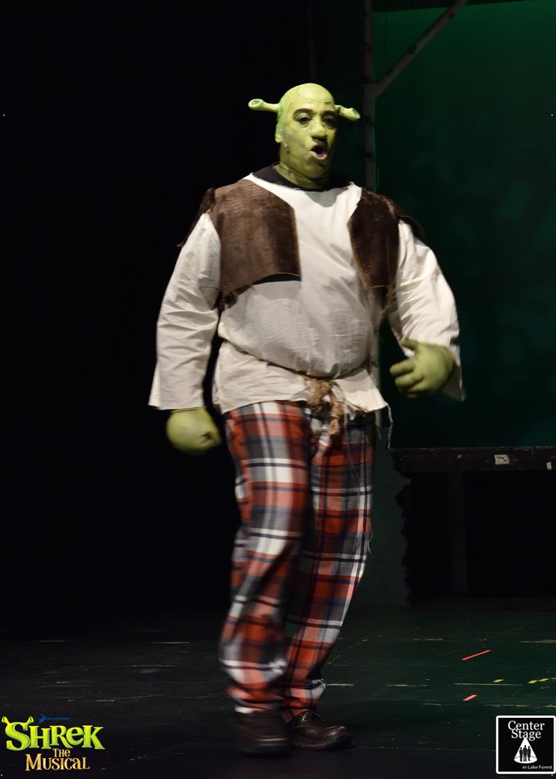 Shrek_031