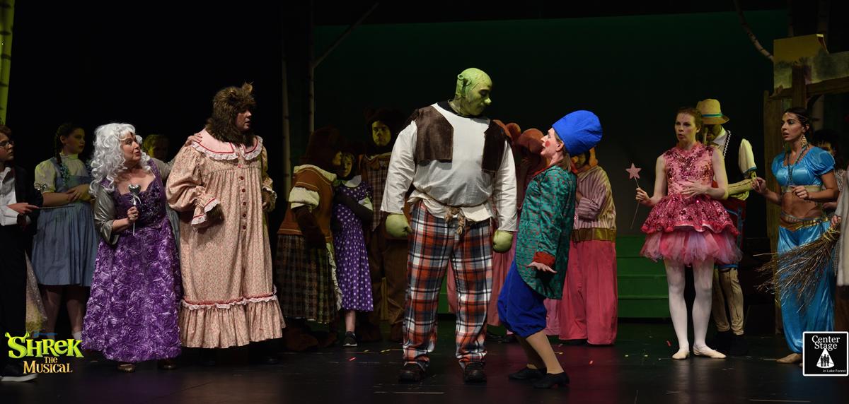 Shrek_061