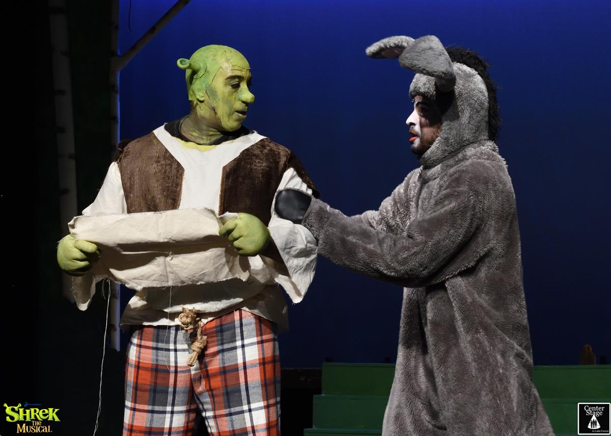 Shrek_081