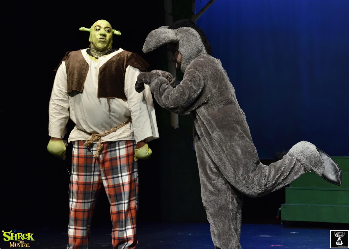 Shrek_089