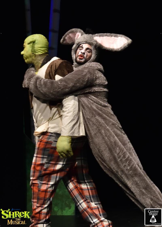 Shrek_094