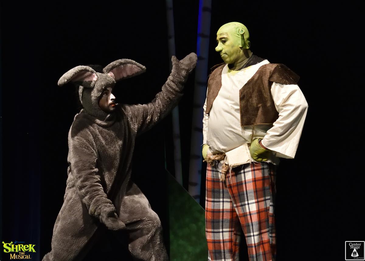 Shrek_095
