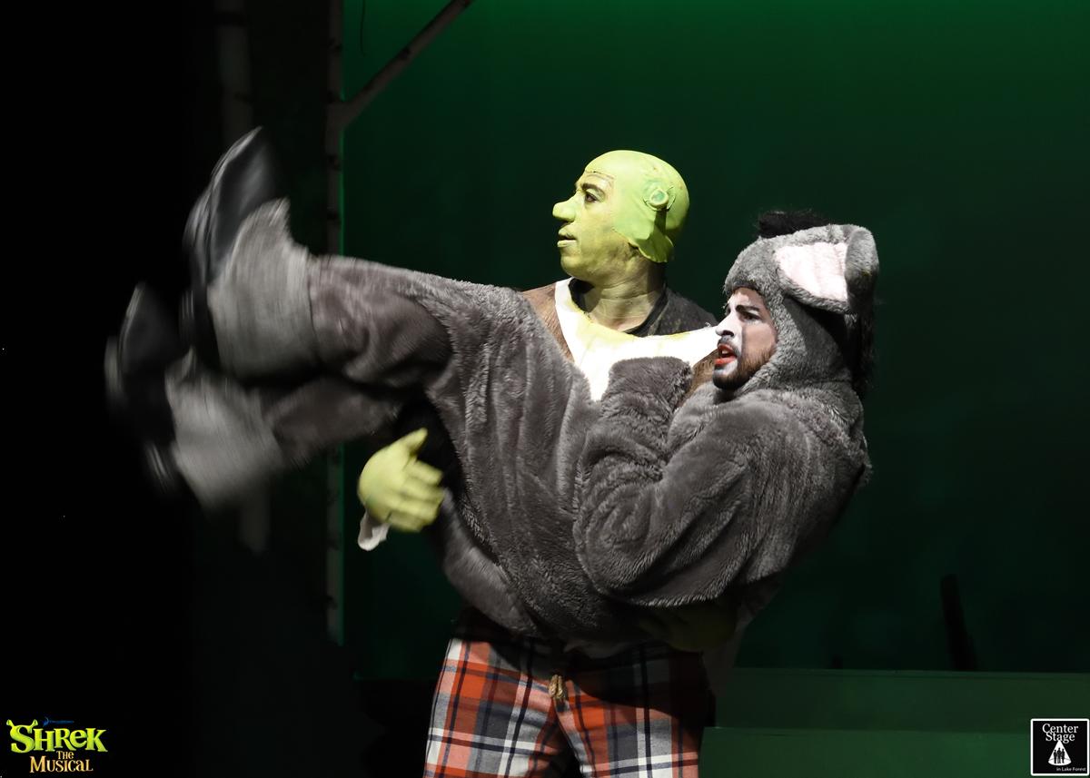 Shrek_096