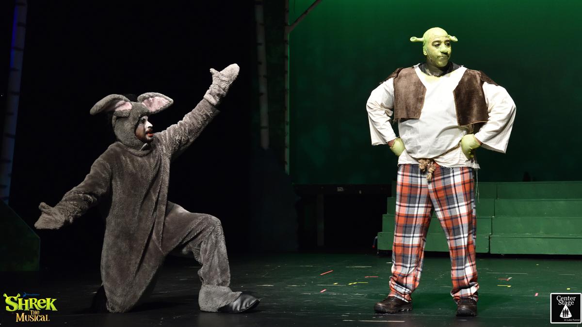 Shrek_099