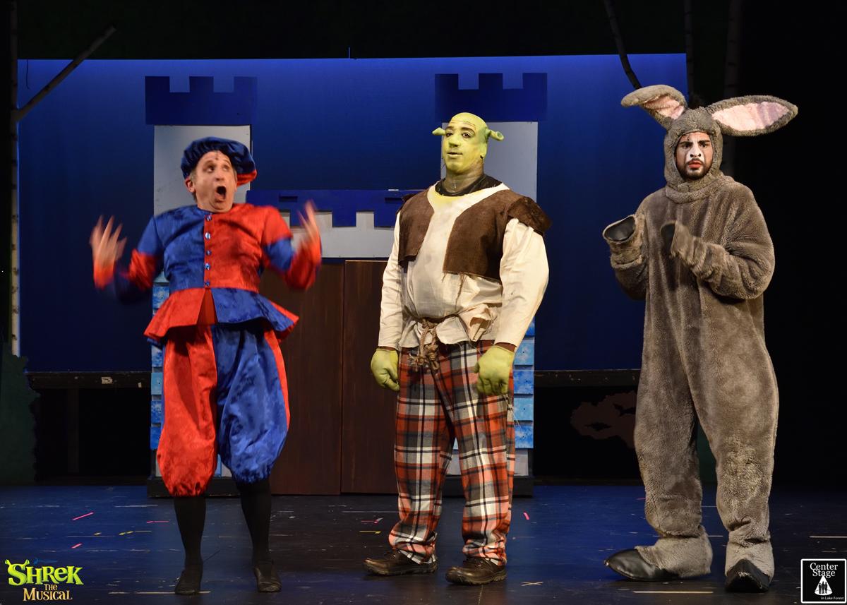 Shrek_148
