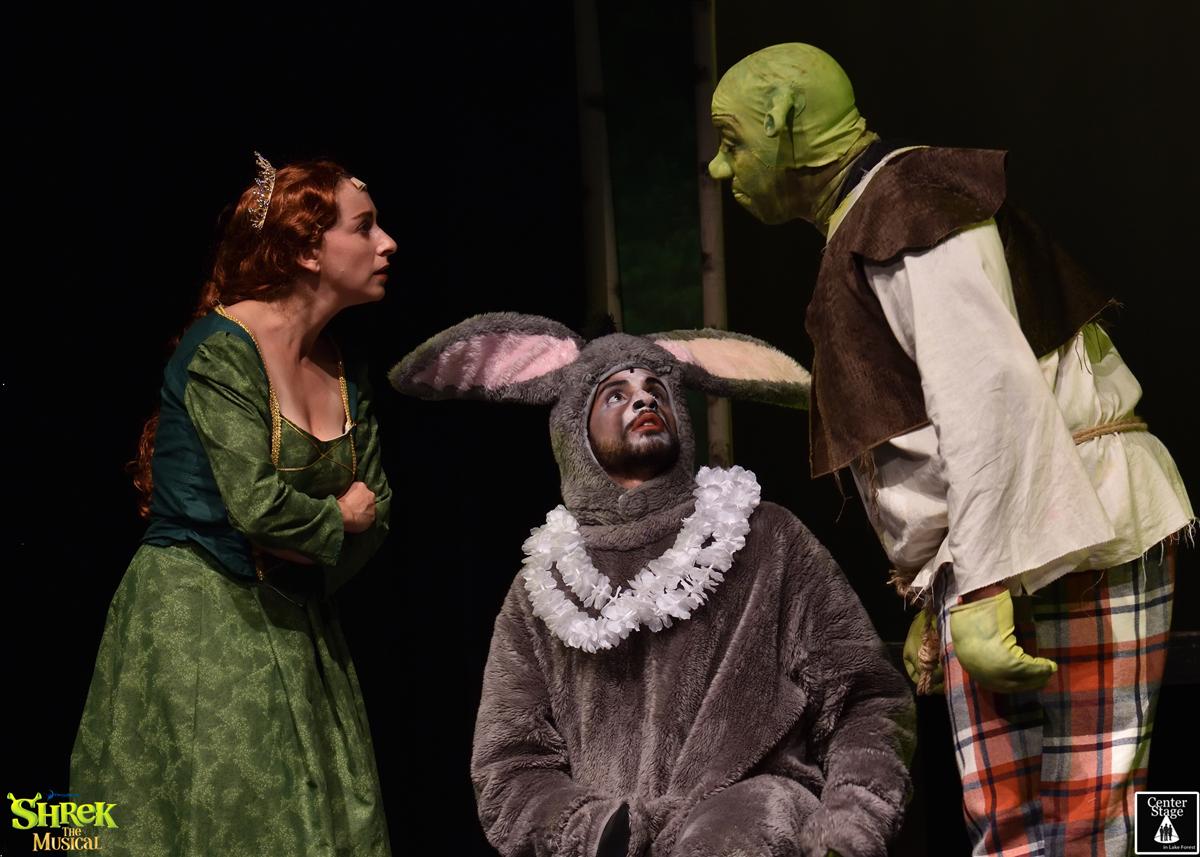Shrek_177