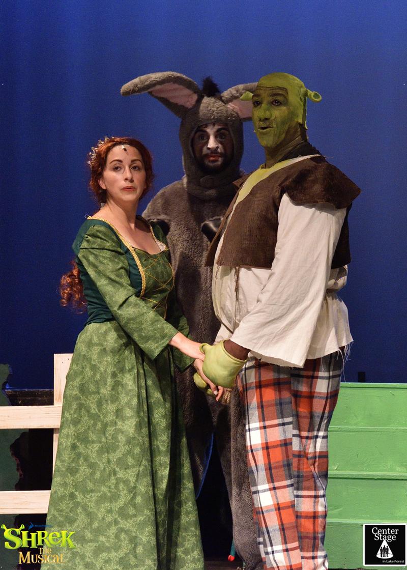 Shrek_198