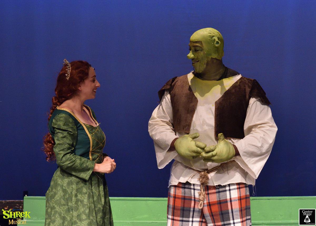 Shrek_199