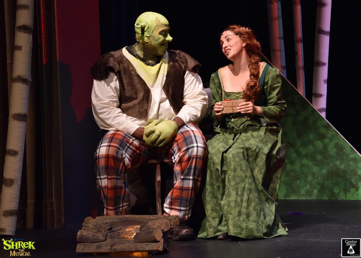 Shrek_205