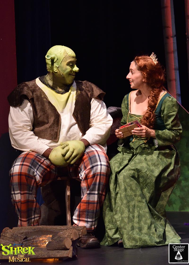 Shrek_206